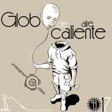 Globo de aire caliente by Mirza Sehic aka dj Sheha (room records Las Palmas de GC - Spain)