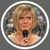 Sophie Dussart - Speech Coaching (FR: 12/10/2017)