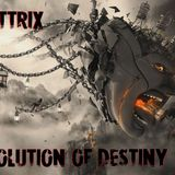 Evolution of Destiny Mix [Dubstep]