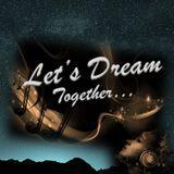 Dyna'JukeBox - Let s Dream Together Du Dimanche 20 Avril 2014 By Sab