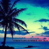 Summer MiX 2K14