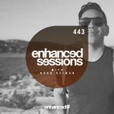 Enhanced Sessions 443 with Noah Neiman