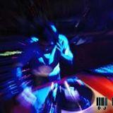Mix Electro pop [Dj Rasec]