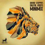 Dread Steppa's Digital Roots Minimix