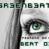 Beat 03 Gr3enb3at Set Febrero 2012
