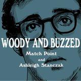 Match Point and Ashleigh Stanczak