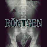 Mixtape for Röntgen radio show (Raadio 2)