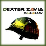 Dexter Zavia 14 - 'Club Ready'