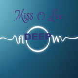 Miss O Lee -Deepflow Mix