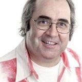 Danny Baker on BBC Radio London Tuesday 11th Dec 2007