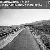 Idan Rachmanov - Vocal Arena Vol.64 [DI.FM]
