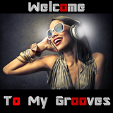 Welcome to my Grooves