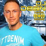 Club Analysis Vol. 41 pres. by DJ Dean