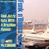 Funk n'Bossa vol.12 -y space select