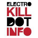 Reality - Live @ Electrokill.info (Summer Bash 2011)
