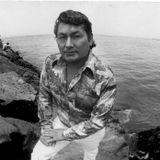 Polvo y pólvora 2 (15/08/2013) Chacalón, Ranil y su Conjunto Tropical, Kela Gates, Amor Indio...