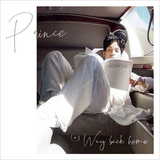 Prince - Way Back Home (Chill-out Mix)