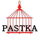 Nonek - Pastka