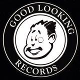 Good Looking Records mix part 5 : MAKOTO