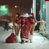 sid lennox  Christmas mix 2012