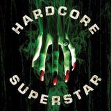 UK Hardcore(1st try to mix UK 2011)!!!