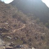Franck Matthews - Take A Hike Vol. 1