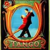 Radio Libertadora - Psychedelic Tango