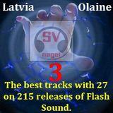 Big Flash Sound 3