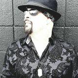 Thrash Zone w/ Billy Boldt, Tommy Martin of 20 Grit, Producer John Dote, Eric Breding of Hellbelly