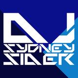 SydneyStyle 01 [DJ SydneySider]