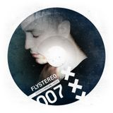 Flystereo | Deep Tech Special 007