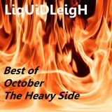 Best of October 2014 - The Heavy Side