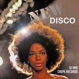 New Disco