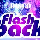 Flashback Mix 05 (70´s Disco)