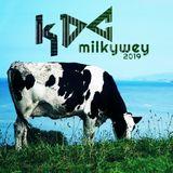 Milkywey
