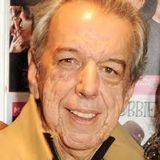BBC Documentary: The Invisible Man, Rod Temperton by Paul Gambaccini pt.1