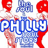 soul&philly soul   the soulboy collection
