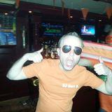 Handz Up DJ Bert S. Oktober 2015