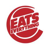 Eats Everything - Edible Beats 008 on DI.Radio -20-04-2017