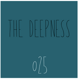 The Deepness 025