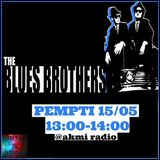 RadioShow_15