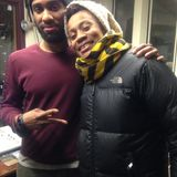 Bell's Roar (Debut) January 30th, 2015  (Revolution Radio)