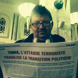 La revue de presse du Louftibus : c'est moi qui ai la plus haute ! (Jean-Luc le 10.6.2016)