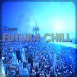 FUTURA CHILL