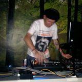 DJ Lee - Infused June 2012 (4 hour set)