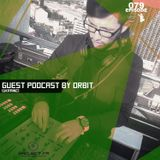 DA Promo podcast – 79:Orbit