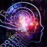 Dystopia (Darker Days Ahead) 30 min... Neuro DnB Mix