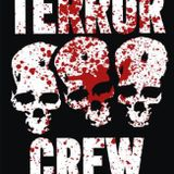 terror vs noizefact (terrorcrew) friday the 13th. megamix