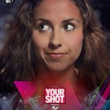 Your Shot Set