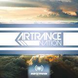ArZen pres Artrance Nation Ep 35